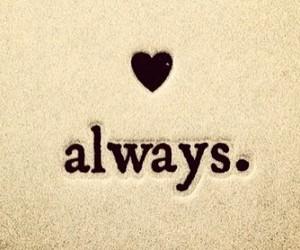 always :3 image