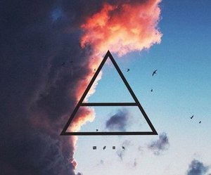 30 seconds to mars, dreams, and music image