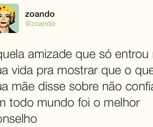 28 Images About Frases Status Etc On We Heart It See More