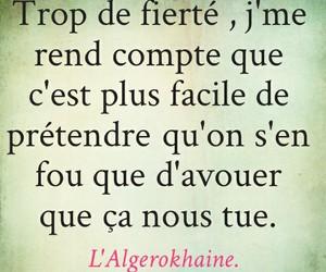 Image by L'algérokhaine