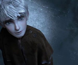 jack frost, rise of the guardians, and jack image