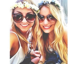 coachella, cothing, and newtrends image