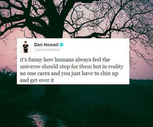 dan howell, tumblr, and youtube image