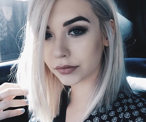 69 images about amanda steele on we heart it see more