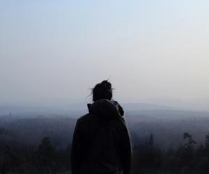 adventure, explore, and holidays image