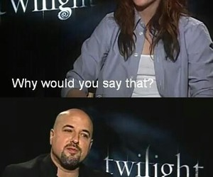 funny, lol, and twilight image