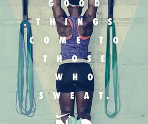 fitness, healthy, and ntc image