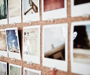 polaroid and photography image