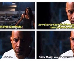 53 Images About Fast Furious On We Heart It See More About