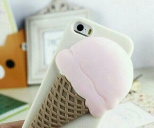 cute, cases, and girly image