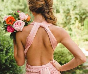 backless, beautiful, and classy image