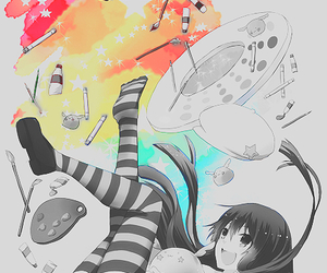 Image by •Fefe-chan•