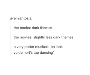 book, four, and hermione image