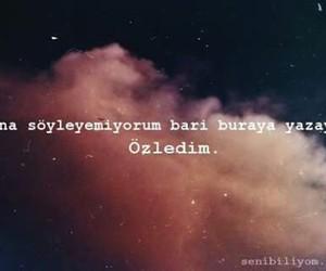 tumblr, turkce soz, and soz image