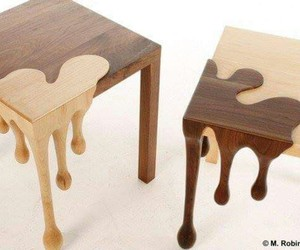 design, furniture, and chair image