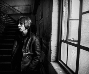 bands, music, and catfish and the bottlemen image