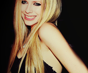 Avril Lavigne, Hot, and beautiful image