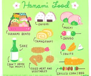 chibi, japan, and cute image