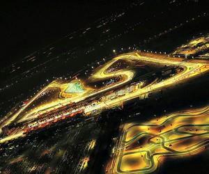 formula 1 and bahrain 2015 image