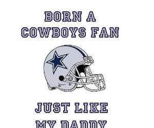 dallas cowboys image