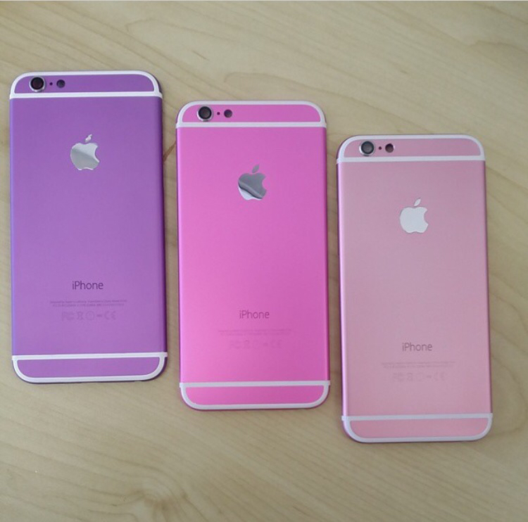 pink iphone 6 iphone 6 purple pink pink we it iphone 12777