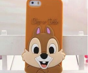 disney and coque image