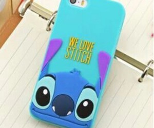 disney, iphone, and coque image