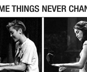 change, heart, and miley cyrus image