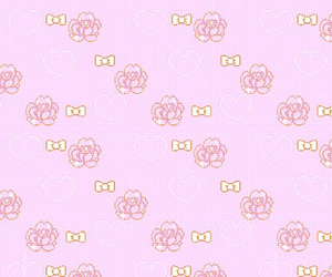 background, pastel, and pink image