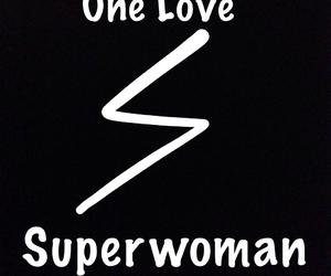 super, superwoman, and teamsuper image