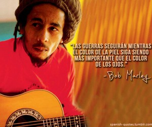 26 Images About Frases De Bob Marley On We Heart It See More