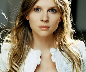beautiful and clemence poesy image
