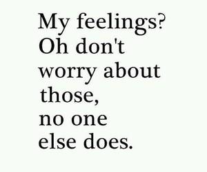 broken, hurted, and feelings image
