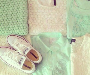 clothes, fashion, and love it image
