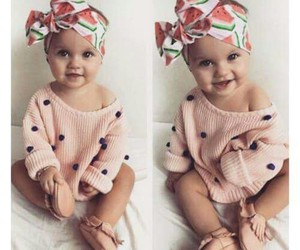 adorable, little, and style image