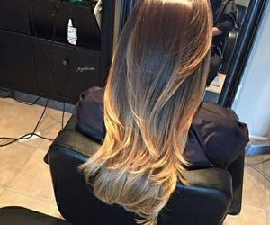 amazing hair image
