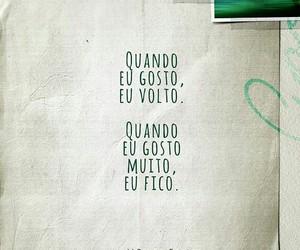 amor, desabafo, and frases image