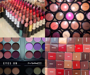 colors, fashion, and glam image