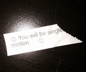 chinese, fortune, and fortune cookie image