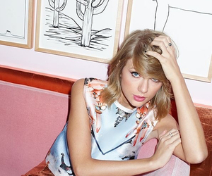 love her, Taylor Swift, and my idol image