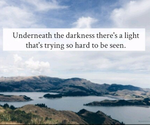 light, quote, and shawn mendes image