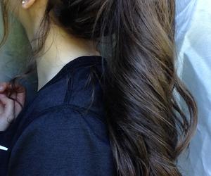 back, black, and brown image