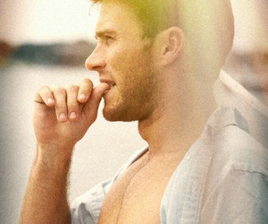 scott eastwood, boy, and handsome image