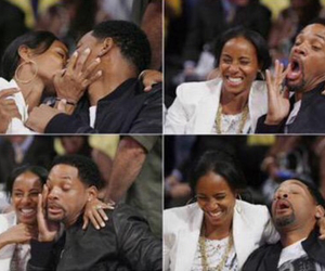 will smith, love, and couple image