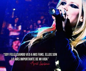 Avril Lavigne, babe, and love image