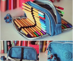 school, need this, and school supplies image