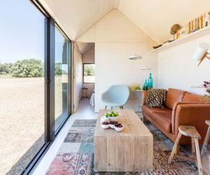 countryside, design, and home image