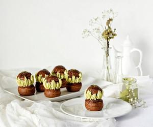chocolate, cuisine, and food image