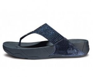 sale, sandals, and womens image