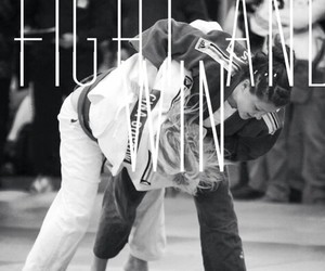 Image by Barby77judo